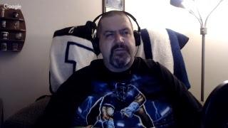 WTF! Fantasy Football Podcast Ep.2
