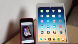 How to use AirDrop on iPad and iPhone