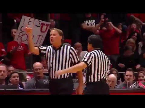 Oregon State suspends Jarmal Reid minimum of 4 games for ...