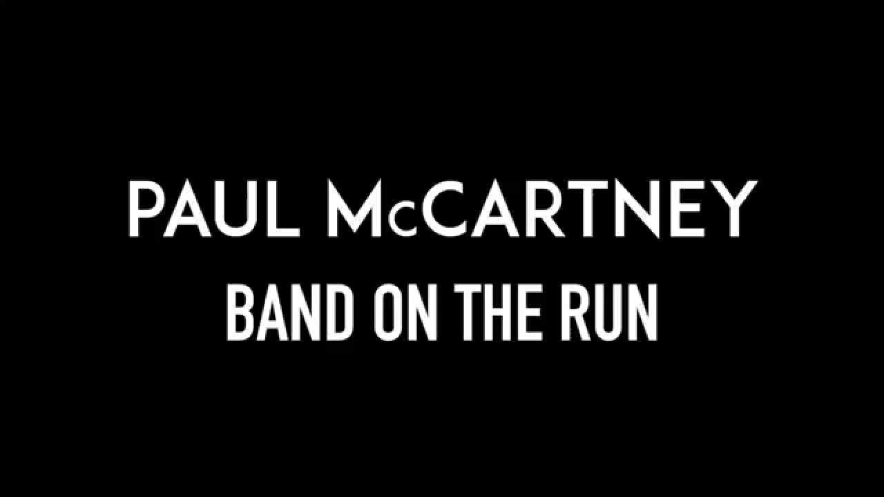 Heart of the country lyrics paul mccartney