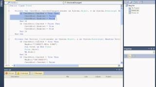 BUG FIX for how to make a quiz in visual basic 2010
