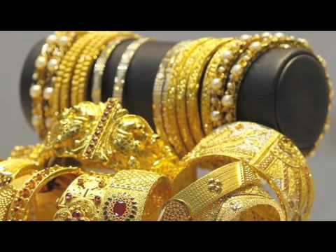 BUYERS OF SECOND HAND GOLD JEWELLERY IN DELHI YouTube