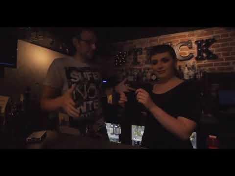 Die-Abolical V5 (gimmick e instrucciones) video