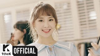 [3.94 MB] [MV] S.I.S SAY YES(응)