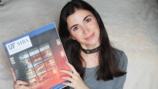 ОБУЧЕНИЕ В США: университеты, где можно учиться БЕСПЛАТНО!