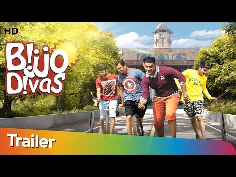 bijjo-divas-|-official-trailer-|-gujarati-film-2019-|-releasing-on-11-october