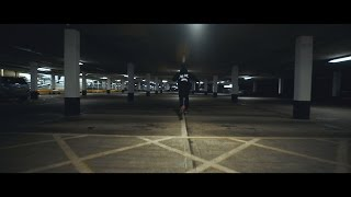 Cabin Boy Jumped Ship - Follow Me (Official Music Video) 4K