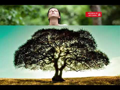#Mantra para Limpar a Aurea e alcançar a elevação espiritual.