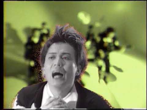 シャ乱Qのデビューシングル! 1992年7月22日に発売されたシャ乱Qのデビューシングル! シャ乱Qオフィシャル:http://www.up-front-agency.co.jp/sharam-q/