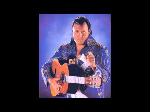 WWE Honky Tonk Man Theme Song -
