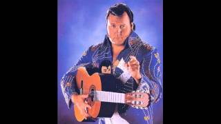 "WWE Honky Tonk Man Theme Song - ""Cool, Cocky, Bad"" with CD Quality"