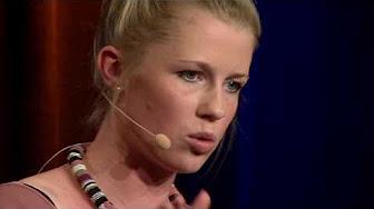 Christine Eixenberger Hot