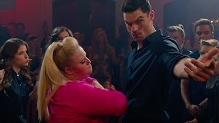 Pitch Perfect 2 / Extrait 1