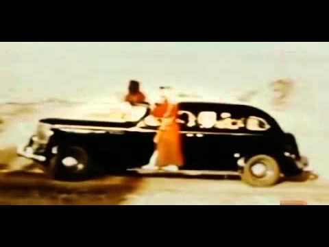 ☛☛ Shocking History of Arab Countries  - Curse of Oil Wealth ( 