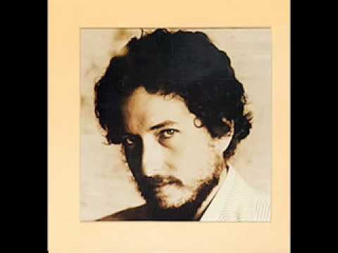 Bob Dylan - Sign On the WIndow
