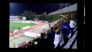 aek larnaca vs anorthosis 3 0 best team in larnaca