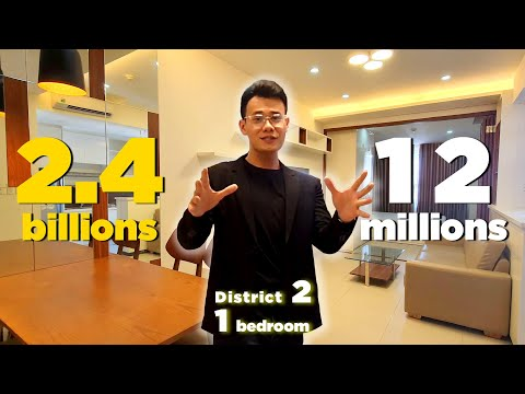 LEXINGTON RESIDENCE - The biggest Korean community in D2 - Stephen's Property
