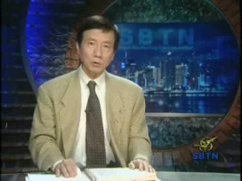 Tin Tuc Y Khoa Tong Quat - Bac Sy Pham Dang Long Co March 24-part2
