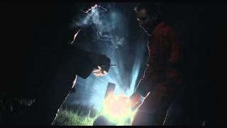 Эпизод из фильма