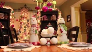 "2012 Hallmark Miniature ornament  /""Mama/'s Delivery Van/"" QXG4571"
