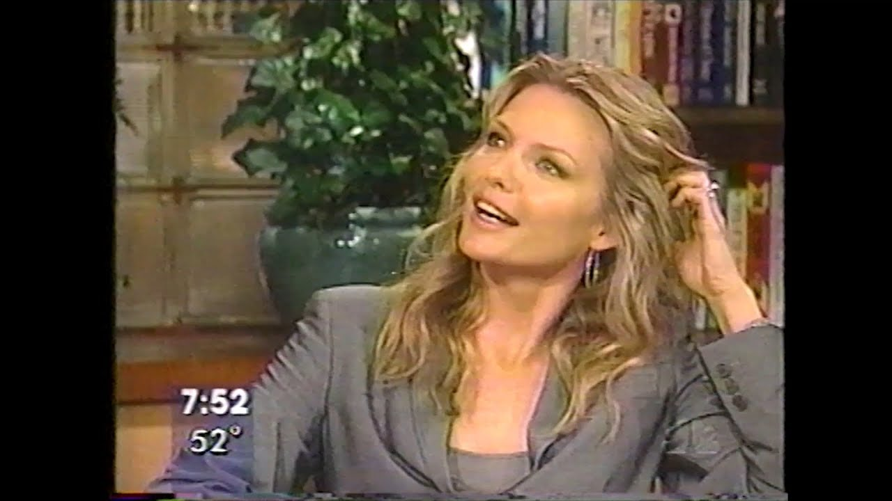 Youtube Michelle Pfeiffer nudes (49 foto and video), Tits, Is a cute, Twitter, lingerie 2020