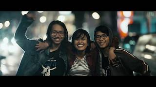 Baixar Rosemary - Brother Sister ( Official Video )