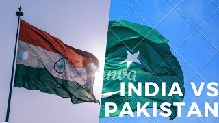 India VS Pakistan Livestream ICC Worldcup 2019 Countdown I SUPPORT YOUR TEAM + Fun Chat :D