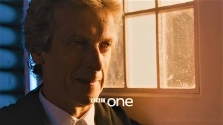 Doctor Who: Goodbye Number 12 | BBC One TV Trailer 2017 (HD)