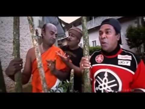 Kancha Karuppu,MS Bhaskar, Mayilsamy,Karunas Tamil movie comedy scene | Latest Tamil Film Comedy