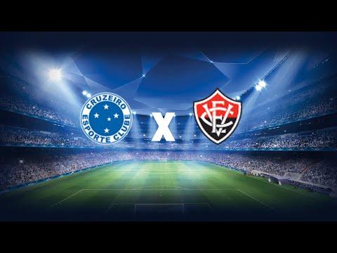 Melhores momentos Cruzeiro 2 x 2 Vitória CAMPEONATO BRASILEIRO 2016