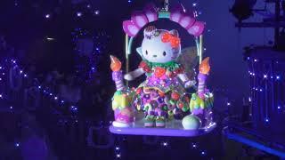 Miracle Gift Parade(含、ゆる玉応援団ご挨拶)