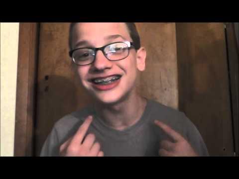 PewDiePie has surrendered. Dillon the Hacker wins. PEWDIEPIE LOSES