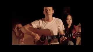 Justin Nozuka - After Tonight