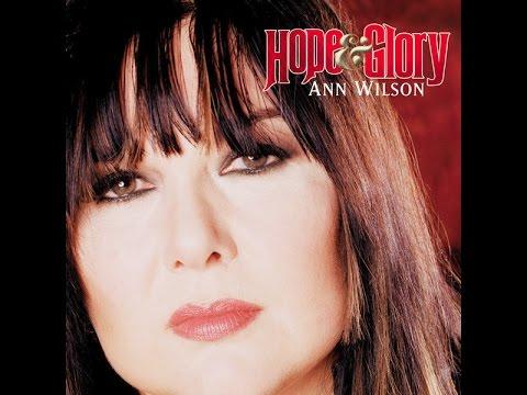 Ann Wilson & Elton John - Where to Now, St Peter? (2007)