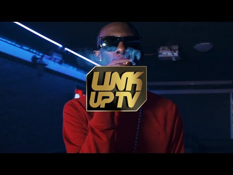 Stoner - Company [Music Video] Link Up TV