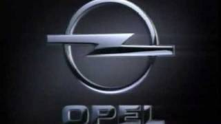 Commercial: Opel Astra F (1994)