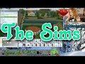 ASMR stream gaming The sims 💖 Тихий голос геймплей