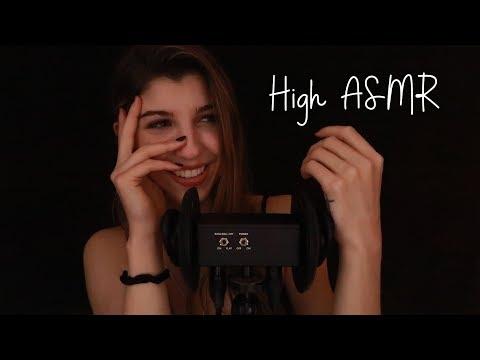 high-asmr-~
