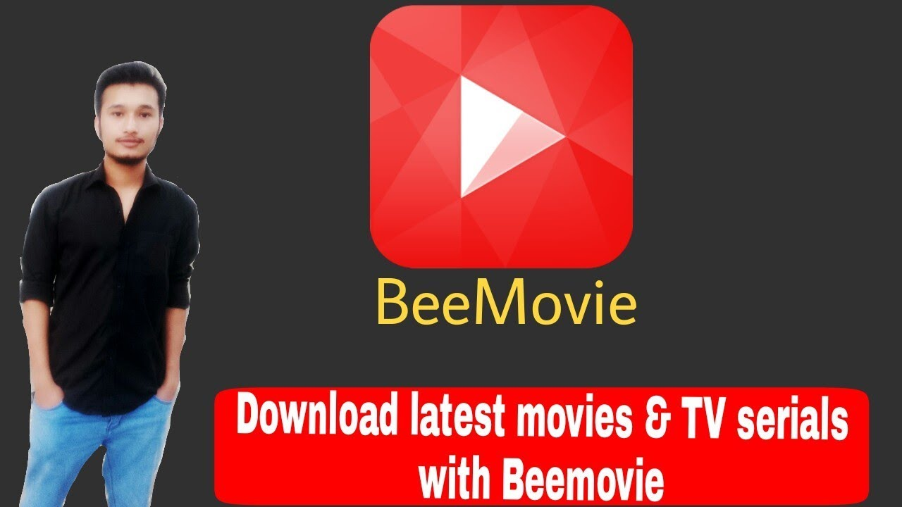 download bee movie apk for android