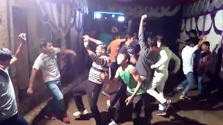 Super haryanvi boys dance