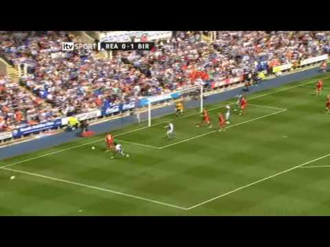 The Championship, The Final Day Of The 2008 2009 Coca Cola Football Leagues Part 1