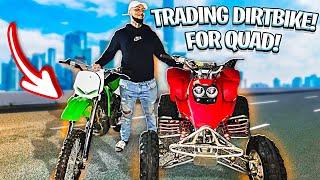 trading-dirt-bike-for-quad-on-craigslist-worst-deal-ever-braap-vlogs