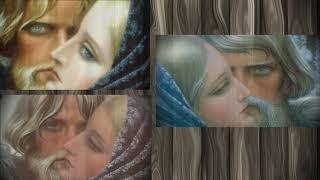 Елена Миринель – «Три картины. Одна загадка…»