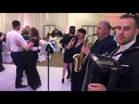 General Musik Suceava -  Program Bucovina 2019