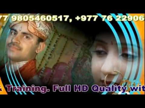 Saanson Ne Edius HD 3D Demo satyamfilm.com India Nepal