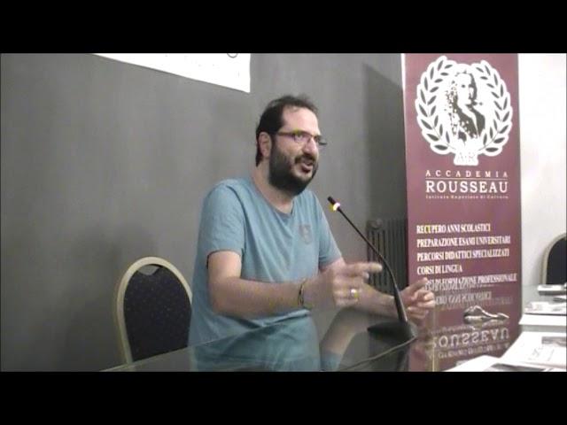 Miracoli, guarigioni e fenomeni paranormali: considerazioni critiche.