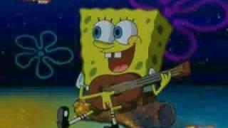 Spongebob vs. Le Payaco - Dobrý večer priatelia
