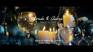 Download music video