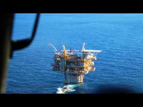 US to offer 77 million acres in lease sale for oil and gas exploration in Gulf of Mexico EBR staff
