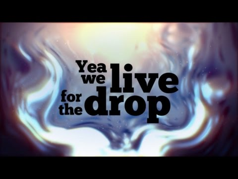 Capital Kings - Live For The Drop (Lyrics)